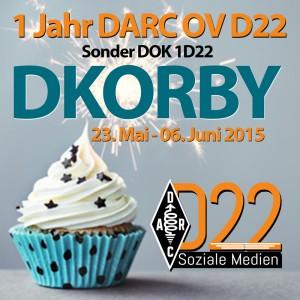 DKORBY-SonderDok-1Jahr-D22